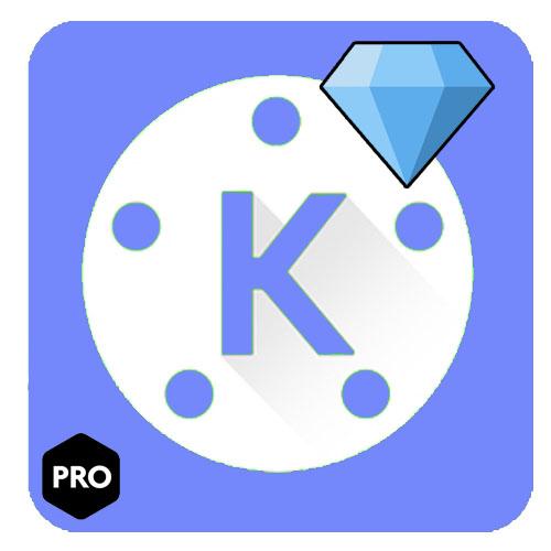 KineMaster Diamond Pro APK (Free Download)
