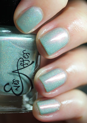 Ever After Minty Me