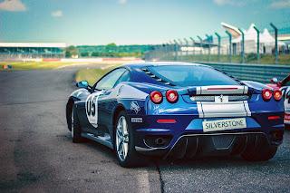 Ferrari car prices in the world