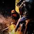 «Έσπασε» η άμυνα στον Έβρο: Πέρασαν 400 αλλοδαποί στο ελληνικό έδαφος – Κινείται ο Ελληνικός Στρατός