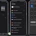 Daftar Ponsel Realme Yang Sudah Tersedia Fitur Dark Mode