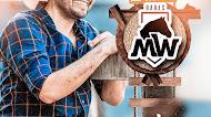 Mano Walter - Live do Leilão Haras MW - Outubro 2020