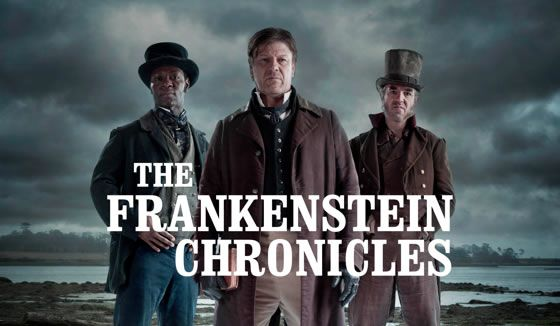 http://www.cinemania.es/blog/the-frankenstein-chronicles-el-detective-sean-bean-y-los-origenes-del-creador-del-monstruo/