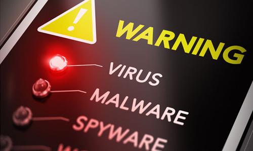 13 Jenis Virus Komputer Berbahaya dan Cara Mengatasinya