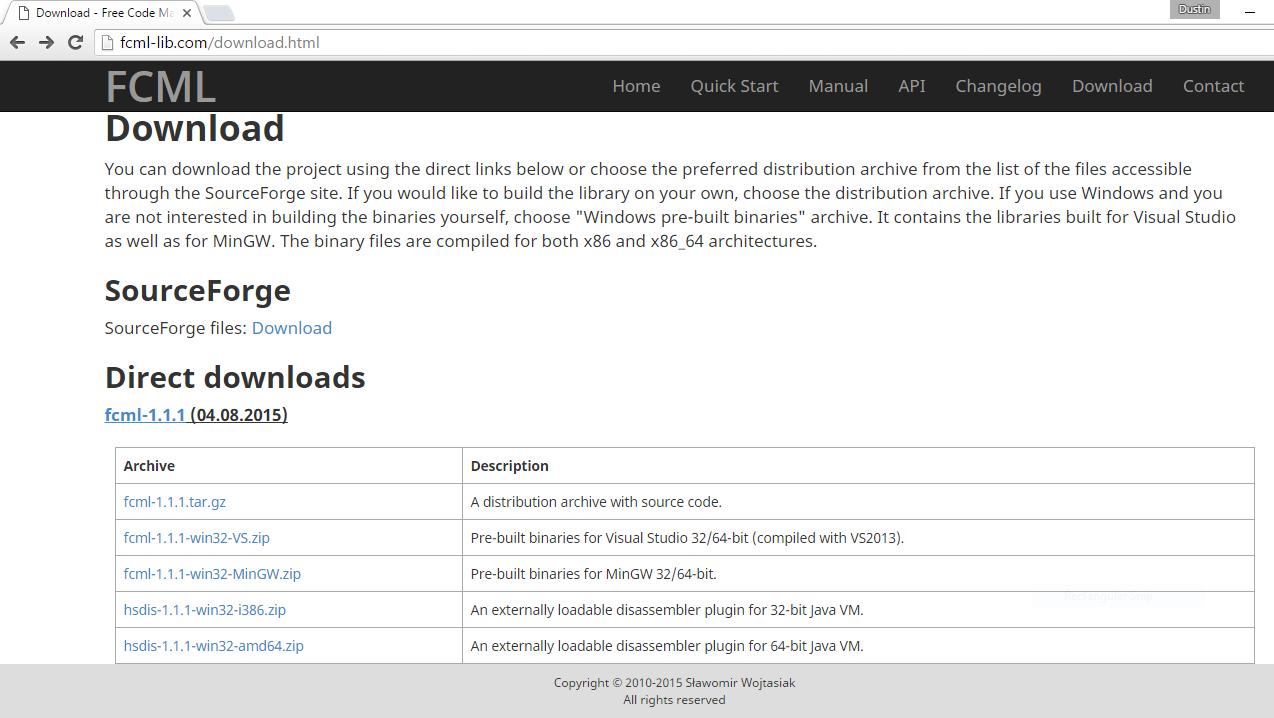 Running -XX:CompileCommand on Windows - DZone Java
