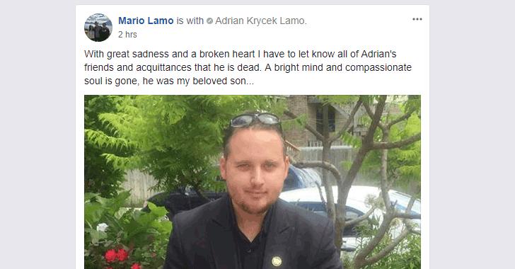 Adrian-lamo-hacker-dies