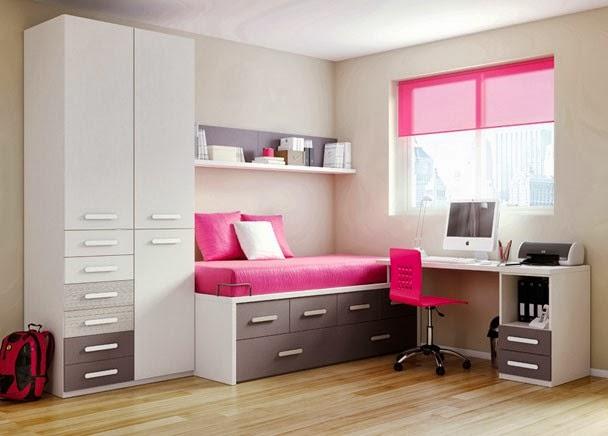 Catalogo dormitorios juveniles - Catalogos dormitorios juveniles ...