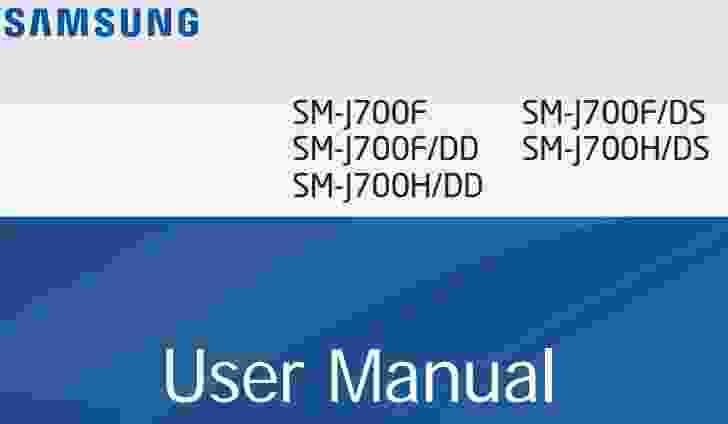 Samsung N150 Руководство