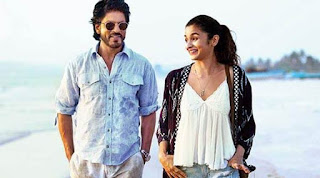 Dear Zindagi full movie online bluray Hd download
