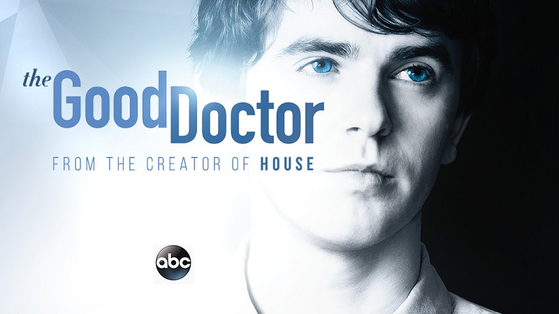 The Good Doctor S01-S02-S03 [Season 1-2-3] English All Episode Download 480p 720p