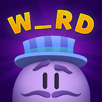 Words & Ladders: a Trivia Crack game Mod Apk