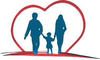 asuransi keluarga