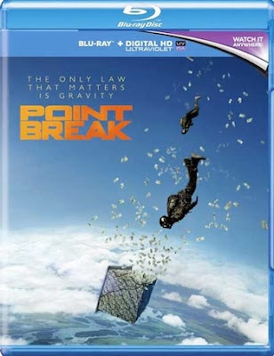 Point Break 2015 Dual Audio Hindi 5.1ch 720p BRRip 1GB hollywood movie point break hindi dubbed dual audio 720p brrip free download or watch online at https://world4ufree.to