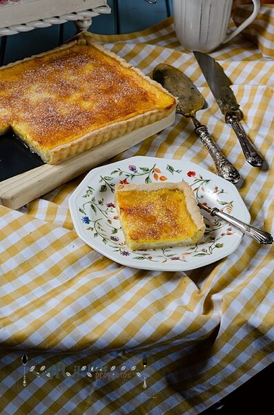 receta-tartaleta-naranja4