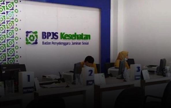 BPJS Kesehatan naik bertahap mulai Juli 2020