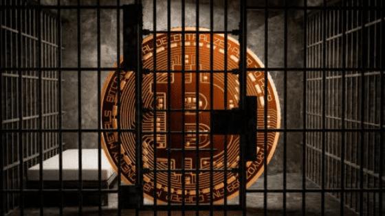 URGENTE! O Bitcoin poder ser proibido no Brasil? Veja tudo aqui