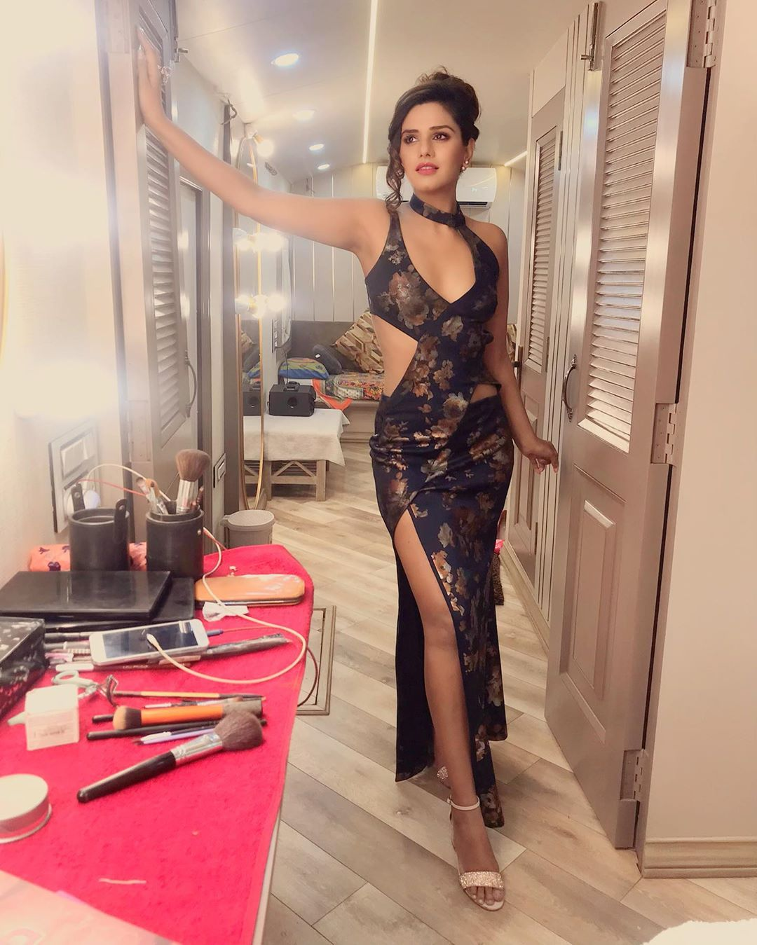 daljeet-kaur-dating-an-actor-11-years-younger