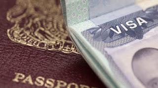 متطلبات التأشيرة التركية
