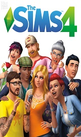 6079a99d5153ae9c59a569859d4f8aa0 - The Sims 4 Deluxe Edition v1.63.134.1020/1520 + All DLCs & Add-ons