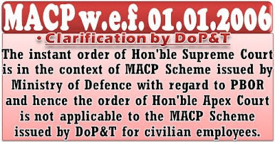 macp-wef-01-01-2006-supreme-court-order-not-applicable-civilian-employees-paramnews