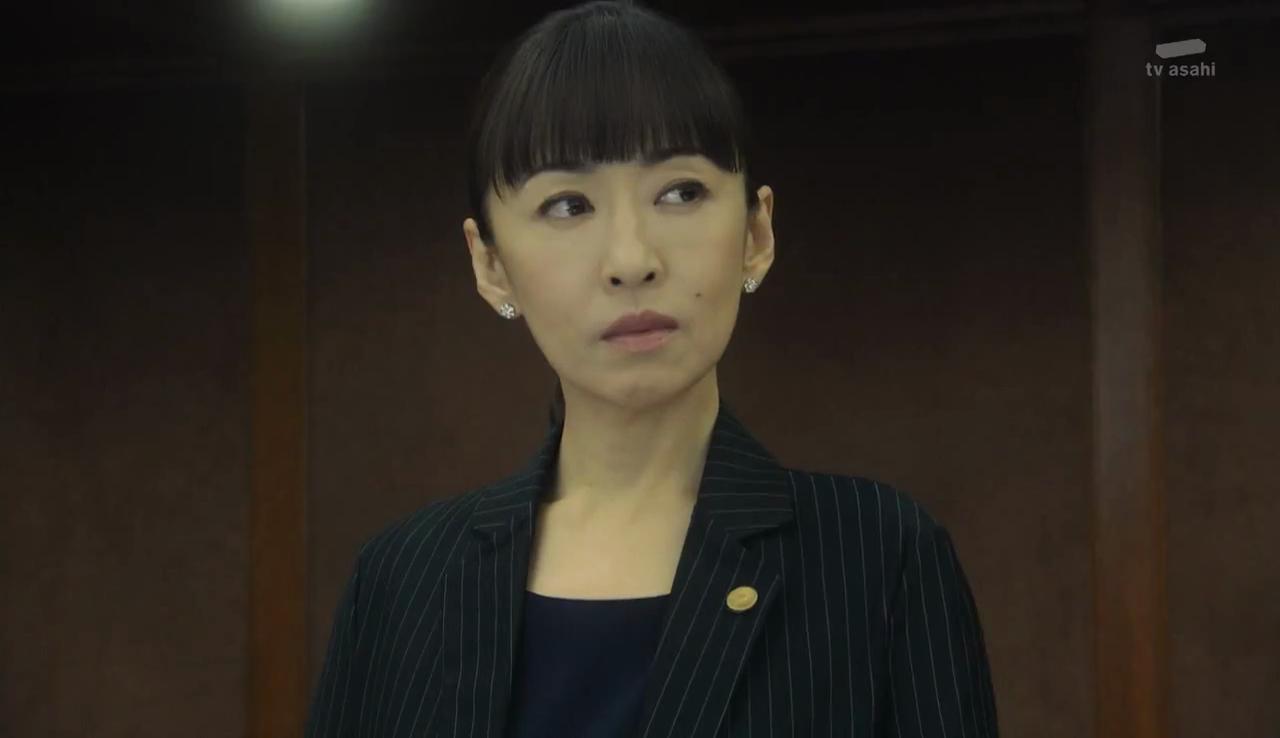 shimomura03   Gallery   Yasuko Matsuyuki Official Website【2021】   女性