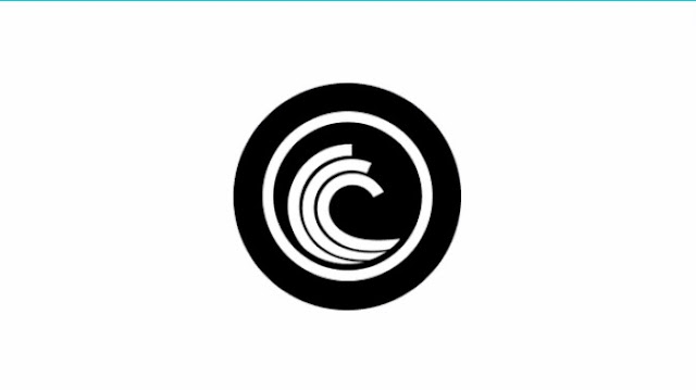 Token BitTorrent (BTT)