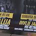 Internacionalni moto susreti u Tuzli: Okupit će se blizu 3.000 učesnika - VIDEO
