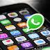 WhatsApp limita reenvios de mensagens a cinco destinatários