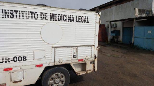Pernambuco tem redução no número de homicídios ocorridos no mês janeiro, segundo a SDS