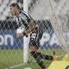 www.seugura.com.br/Botafogo/Grêmio/Brasileirão 2020/