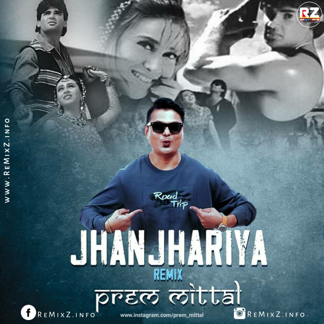 jhanjhariya-remix-by-prem-mittal.jpg