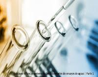 guía-para-el-funcionamiento-de-los-Laboratorios-de-ensayos-de-aguas