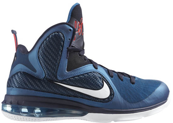 promo code 8a673 5158d 03 02 2012 Nike LeBron 9 469764-006 Dark Grey Black-Volt  170.00