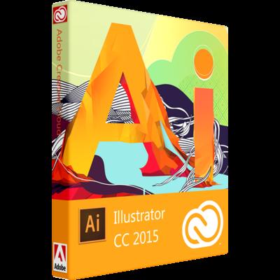 illustrator cc 2015 crack mac