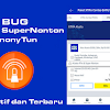 Bug Kuota Iflix Dan Super Nonton Anonytun Yang Aktif Dan Terbaru