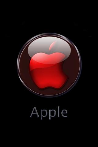 Apple iPhone Wallpapers (Set 03)
