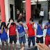 Tujuh Tersangka Narkoba di Surabaya Ini Salah Satunya Perempuan