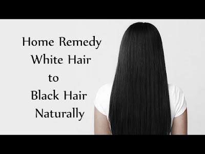 white-hair-to-black-hair