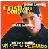 CRISTIAN CORONEL - UN CHICO DE BARRIO - 2001