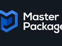 Master Packager Pro 21.2.7837.0 Portable