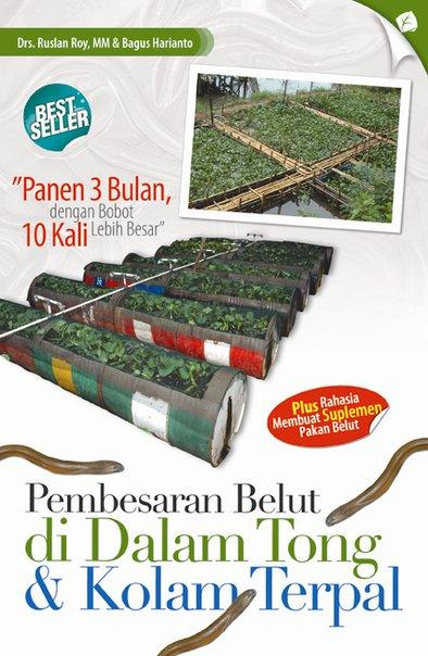 Dewi Deer Tugas Bahasa Indonesia Merangkum Buku Non Fiksi