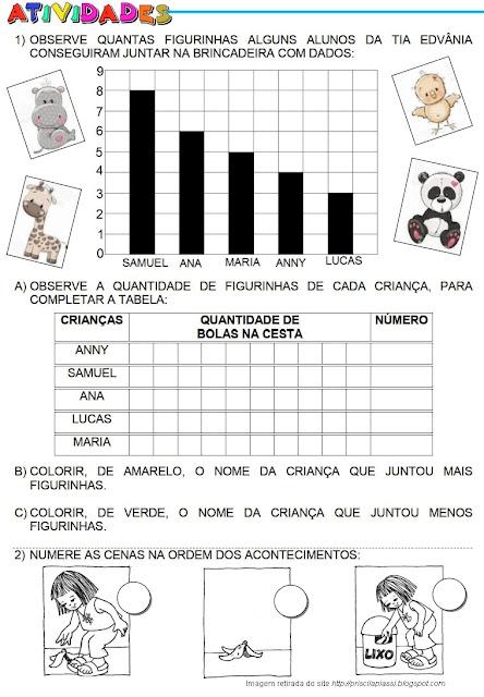 atividades-matematicas-grafico-tabela-ordem-acontecimentos.jpeg