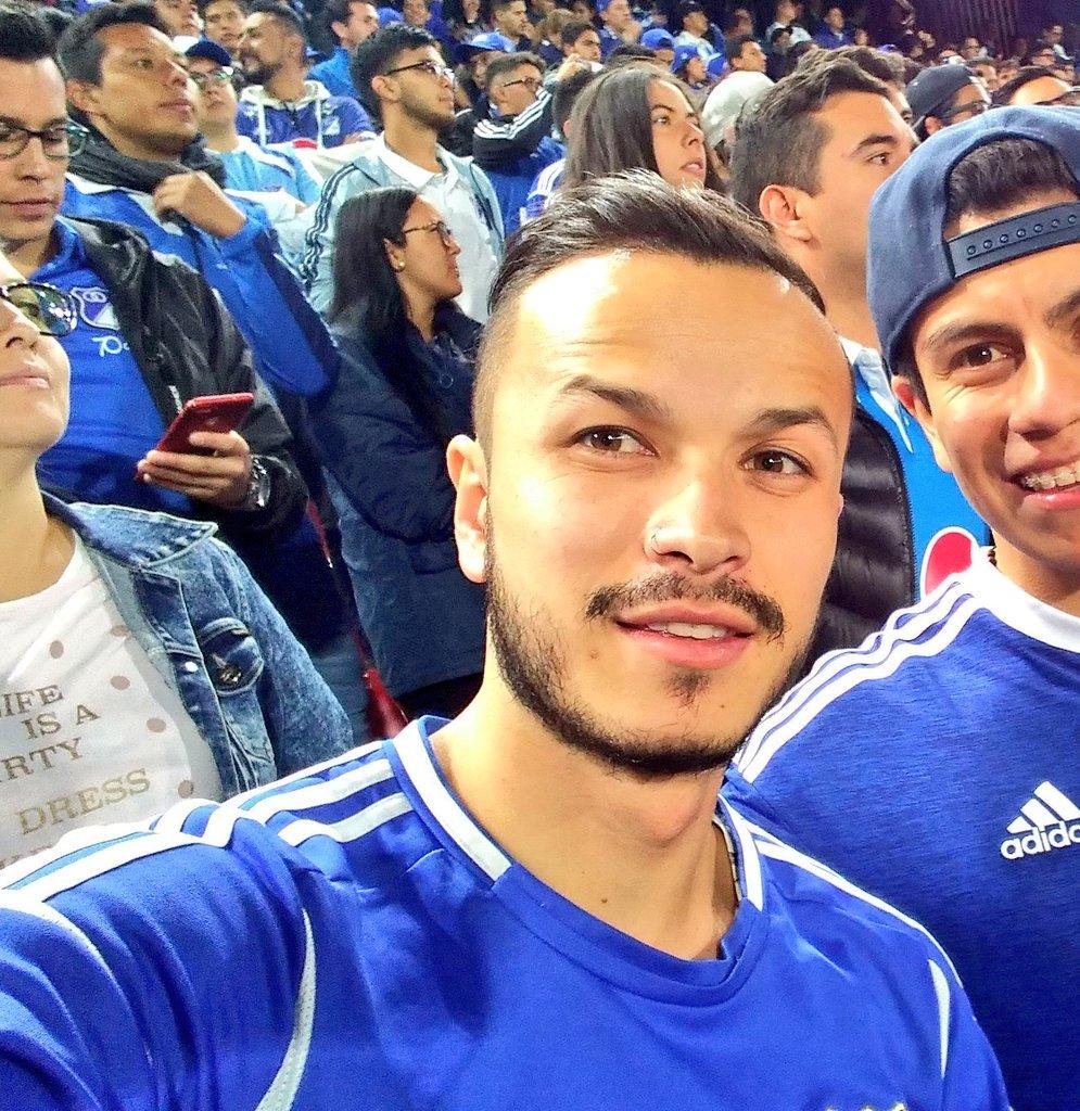 fanatico del futbol y de la paja