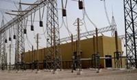 محطات التوزيع الكهربائية pdf