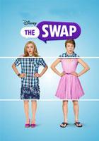 Swap: El Cambio
