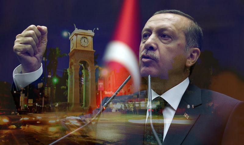 ادلب والمستجدات التركية