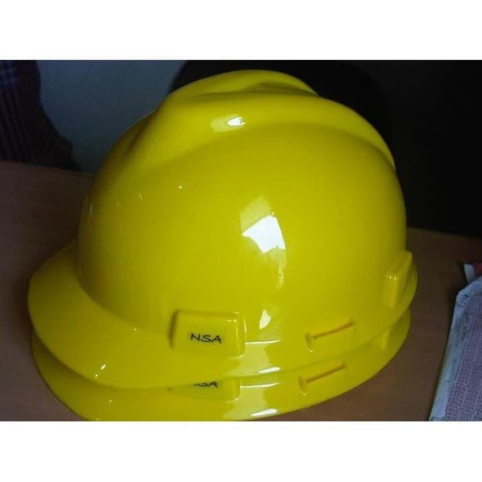 Distributor helm safety, jual helm proyek, helm safety nsa, Distributor helm safety, jual helm proyek, helm safety nsa, Distributor helm safety, jual helm proyek, helm safety nsa, Distributor helm safety, jual helm proyek, helm safety nsa, Distributor helm safety, jual helm proyek, helm safety nsa, Distributor helm safety, jual helm proyek, helm safety nsa, Distributor helm safety, jual helm proyek, helm safety nsa, Distributor helm safety, jual helm proyek, helm safety nsa, Distributor helm safety, jual helm proyek, helm safety nsa, Distributor helm safety, jual helm proyek, helm safety nsa, Distributor helm safety, jual helm proyek, helm safety nsa, Distributor helm safety, jual helm proyek, helm safety nsa, Distributor helm safety, jual helm proyek, helm safety nsa, Distributor helm safety, jual helm proyek, helm safety nsa, Distributor helm safety, jual helm proyek, helm safety nsa, Distributor helm safety, jual helm proyek, helm safety nsa, Distributor helm safety, jual helm proyek, helm safety nsa, Distributor helm safety, jual helm proyek, helm safety nsa, Distributor helm safety, jual helm proyek, helm safety nsa, Distributor helm safety, jual helm proyek, helm safety nsa, Distributor helm safety, jual helm proyek, helm safety nsa, Distributor helm safety, jual helm proyek, helm safety nsa, Distributor helm safety, jual helm proyek, helm safety nsa, Distributor helm safety, jual helm proyek, helm safety nsa, Distributor helm safety, jual helm proyek, helm safety nsa, Distributor helm safety, jual helm proyek, helm safety nsa, Distributor helm safety, jual helm proyek, helm safety nsa, Distributor helm safety, jual helm proyek, helm safety nsa, Distributor helm safety, jual helm proyek, helm safety nsa, Distributor helm safety, jual helm proyek, helm safety nsa, Distributor helm safety, jual helm proyek, helm safety nsa, Distributor helm safety, jual helm proyek, helm safety nsa, Distributor helm safety, jual helm proyek, helm safety nsa, Distributor helm saf