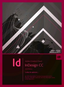 Adobe InDesign CC 2015 11.3.0.034 MacOSX Türkçe Full