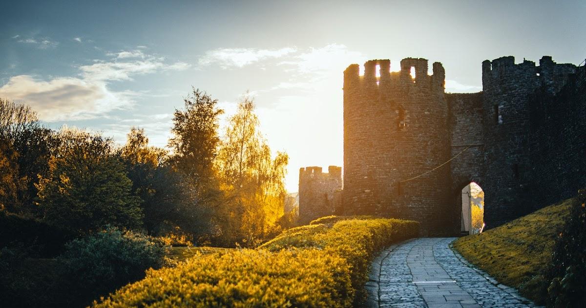 Arquitectura-medieval