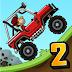 Download Hill Climb Racing 2 v1.13.1 Mod APK[Latest]